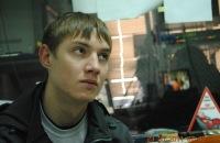 Кирилл Кротов, 18 сентября , Киев, id141593590