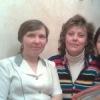 ВКонтакте Марина Гоглева фотографии