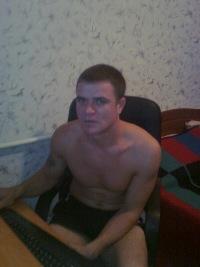 Виталя Белоусов, 11 июня , Свердловск, id156130464