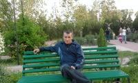 Валерий Шкурко
