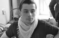 Артём Шумилин, 14 мая 1993, Пенза, id164508455