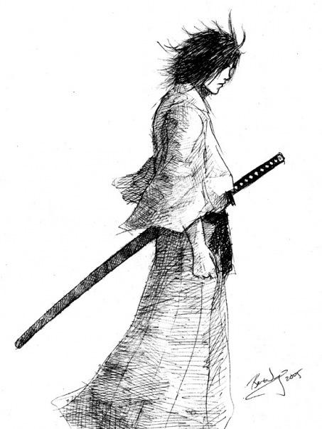 a d1510cbb - Oyama-Style.