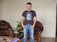 Дмитрий Великий, 26 сентября 1983, Комсомольск-на-Амуре, id97478009