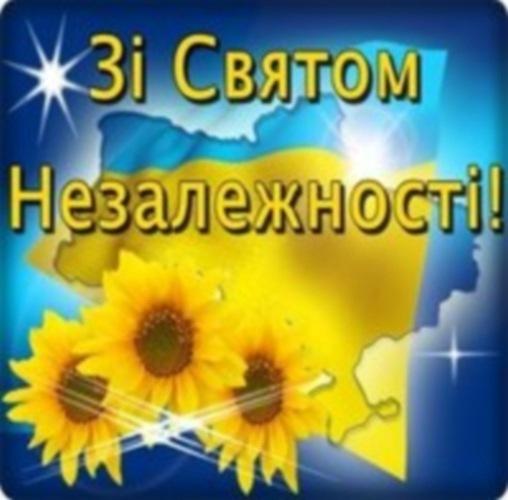 http://cs10142.userapi.com/u99382085/-5/x_634fdaed.jpg