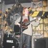 НАШ ТЕАТР - Рок-акустика в Красноярске: бесконечный апрель