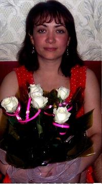 Ангелина Шевцова, 11 мая , Санкт-Петербург, id133821276