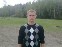 Алексей Савчиц, 6 мая 1993, Катайск, id136492546