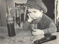 Андрей Никонов, 13 декабря 1989, Лотошино, id151027602