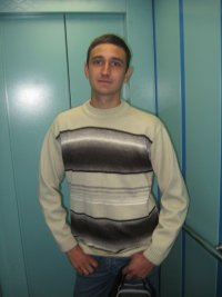 Евгений Макарихин, 26 мая , Кстово, id37065502