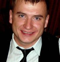 Василий Громов, 18 июня , Москва, id43439179