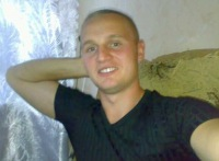 Сергей Шевченко, 14 августа 1986, Киев, id45860805