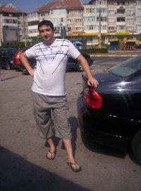 Mircea Danciulescu, 4 июня 1982, Харцызск, id69546000