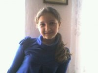 Віка Мельник, 25 февраля 1997, Зборов, id82983185