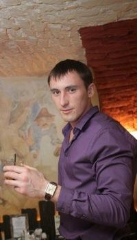 Андрей Журавлев, 1 июля 1991, Санкт-Петербург, id9561853