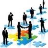 Бизнес, деньги и успех в Чебоксарах