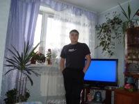 Виктор Семенов, 23 июня , Каменец-Подольский, id103490171