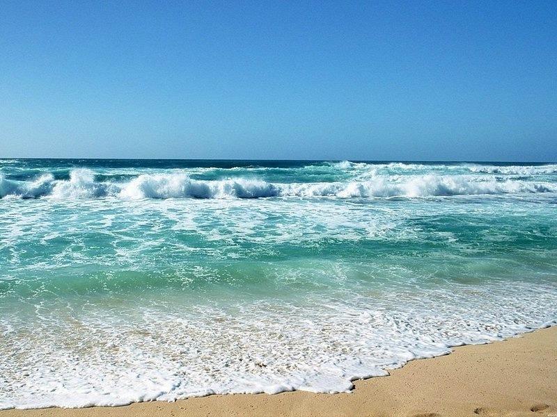 Мой океан - 69d3