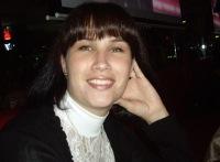 Люба Попова-Лодкина, 16 октября 1979, Сосногорск, id134490295