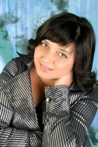 Ирина Ботезату