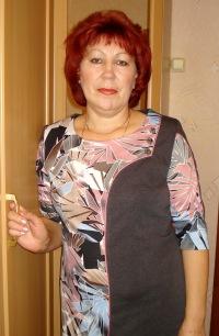 Ольга Ильгузина, 15 марта , Димитровград, id151780473