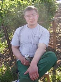 Дмитрий Титаренко