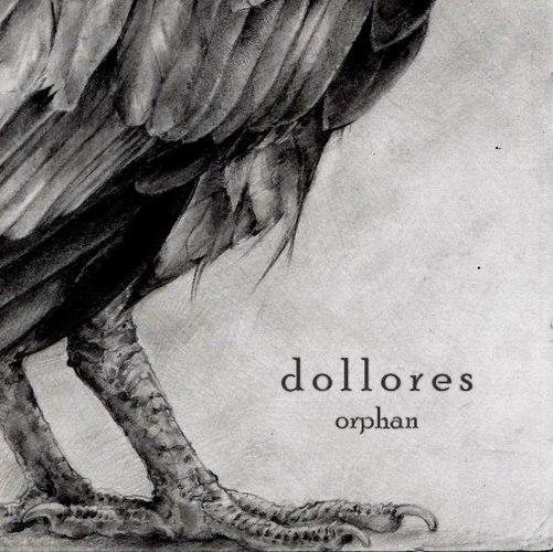 Dollores  - Orphan (2012)