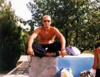 Дмитрий Савельев, 12 декабря 1979, Шуя, id62875866