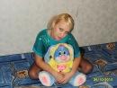 Наталья Богрякова. Фото №7