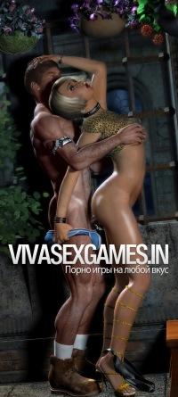 эротические игры симулятор
