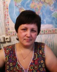 Ирина Кузьмина, 10 декабря , Новосибирск, id109147189