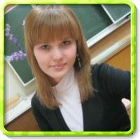 Александр Артемов | Калининград