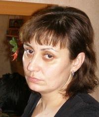 Алевтина Пересветова, 18 октября , Балашиха, id136507411