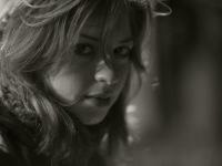 Аня Крючкова, 21 ноября 1985, Минск, id139724349