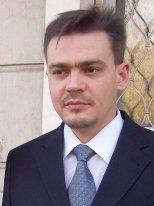 Сергей Колчин, 24 декабря 1972, Пермь, id144378795