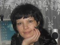 Зимфира Сергеева, 26 мая 1981, Улан-Удэ, id161464455