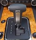 Купить контрактную коробку передач АКПП и МКПП без пробега.