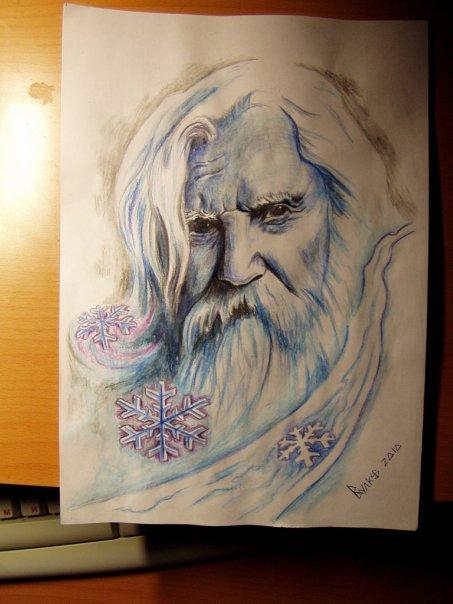http://cs10145.vkontakte.ru/u5616885/107531573/x_71f4e98f.jpg