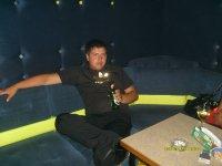 Алексей Федоров, id72437664