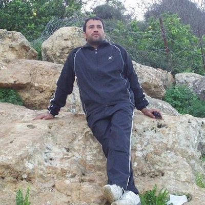 Мохаммед Сокар, 18 января , id18300108