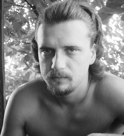 Дмитрий Панчук, 12 апреля , Яготин, id123277709