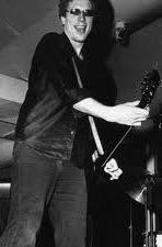 Tony Lops, 21 июля 1988, Якутск, id102758568