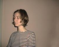 Lena Shubina, 15 мая , Москва, id2031660