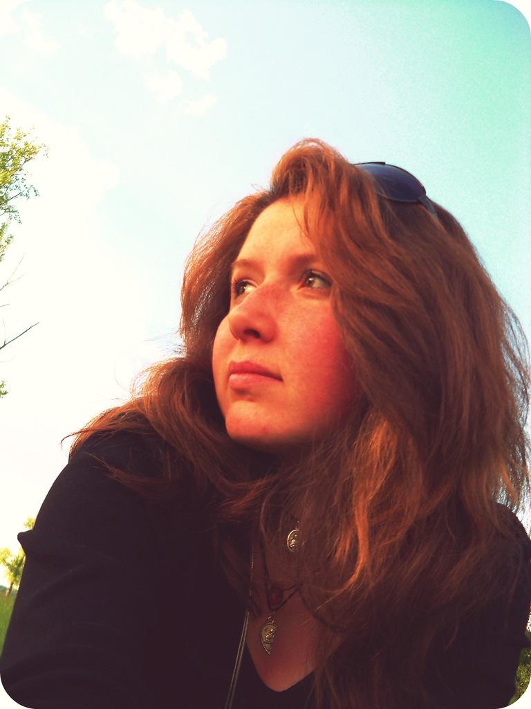 http://cs10146.vkontakte.ru/u20415145/-6/z_d324b08a.jpg
