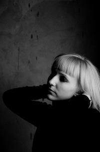 Ольга Ванюкевич, Брест