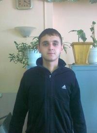 Артур Пятов, id50598265