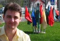 Антон Яковлев, Поставы