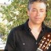 Thierry Murcia