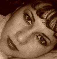 Анна Линник, 7 апреля , Харьков, id69546003