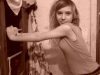 Аленка Сокур, 15 января 1998, Самара, id131229375