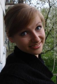 Viktorija ..., 12 ноября 1998, Ачинск, id151892816